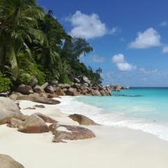 Seychelles 2017
