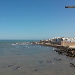 Essaouira, Marocco 2015
